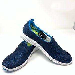 NWT Vionic Hydra Slip On Sneakers